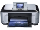 MFP CANON PIXMA MP988