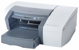 Printer HP Business Inkjet 2280 Printer
