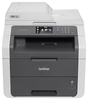 MFP BROTHER MFC-9130CW