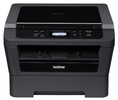 MFP BROTHER HL-2280DW