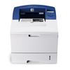 Printer XEROX Phaser 3600B