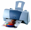 Printer CANON S100