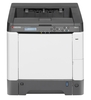 Printer KYOCERA-MITA ECOSYS P6026cdn