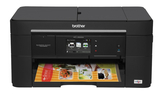 MFP BROTHER MFC-J5620DW
