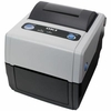 Printer OKI LD610TT USB Plus Serial