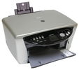 MFP CANON PIXMA MP760