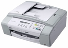 MFP BROTHER DCP-185C