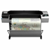 Printer HP Designjet T1300 44-in PostScript ePrinter