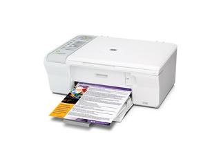 драйвер для принтера hp 4275