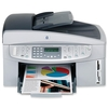 MFP HP Officejet 7210 All-in-One