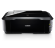 Printer CANON PIXMA iP4970