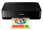 MFP CANON PIXMA MP237