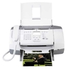 МФУ HP OfficeJet 4255 All-in-One