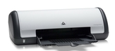 Printer HP Deskjet D1455