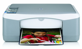 МФУ HP PSC 1410xi All-In-One