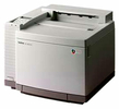 Printer BROTHER HL-2400CN