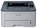 Printer SAMSUNG ML-2851ND