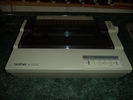 Printer BROTHER M-1309