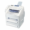 MFP BROTHER FAX-5750E
