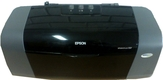 Printer EPSON Stylus C67