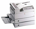 Принтер XEROX DocuPrint N4525