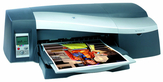 Printer HP DesignJet 30n