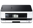 MFP BROTHER MFC-J4510N