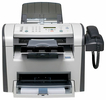 MFP HP LaserJet 3050z All-in-One
