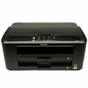 Printer EPSON WorkForce WF-7015