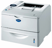 Printer BROTHER HL-6050