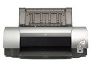 Printer CANON i9900