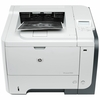 Printer HP LaserJet Enterprise P3015n