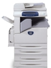 МФУ XEROX WorkCentre 5222 Printer/Copier