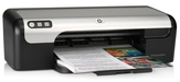 Printer HP DeskJet D2445
