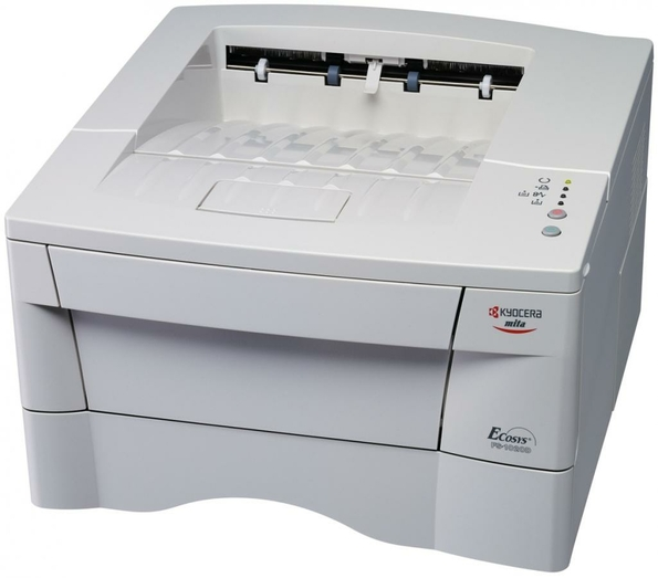 KYOCERA ECOSYS FSD DRIVER FOR WINDOWS 7