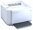 Printer BROTHER HL-3400CN