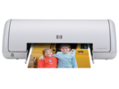 Printer HP Deskjet 3930v