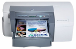 Printer HP Business Inkjet 2230 Printer