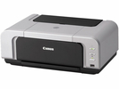 Printer CANON PIXUS IP4200