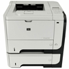 Printer HP LaserJet Enterprise P3015x