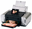 Printer CANON PIXMA iP6600D