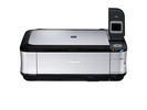 MFP CANON PIXMA MP568