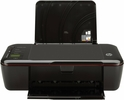 Принтер HP Deskjet 3000 Printer J310c