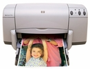 Printer HP Deskjet 920cxi