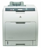 Printer HP Color LaserJet 3600