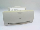 Printer CANON BJC-250ex