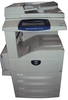 МФУ XEROX WorkCentre M128