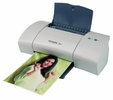 Принтер LEXMARK Z23 Color Jetprinter
