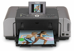 Printer CANON Pixus IP6700D