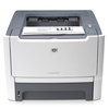 Printer HP LaserJet P2015n